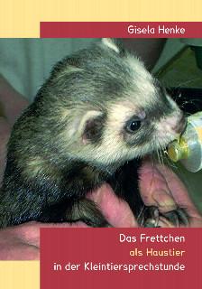 Frettchen_75pct.jpg