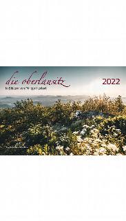 Oberlausitzkalender 2022_end_Seite_01.jpg