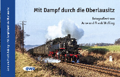 EisenbahnUmschlag_vorn.jpg