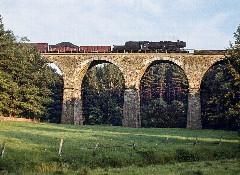 EisenbahnUmschlag_hin.jpg