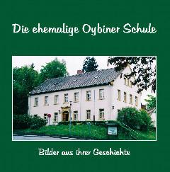 Schulchronik_oybin_50pct.jpg