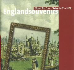 Englandsouvenirs.jpg