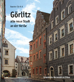 Goerlitz_50pc.jpg