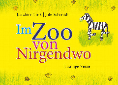 cover Gedichtband-zoo.jpg