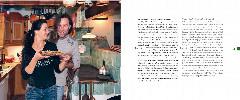 Verliebt ins Umgebindeland- Seite 40-41.jpg