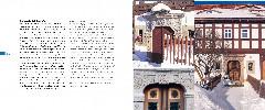 Verliebt ins Umgebindeland-Seite-86-87.jpg