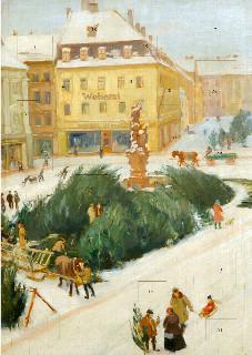 Winter auf der Neustadt_1.jpg